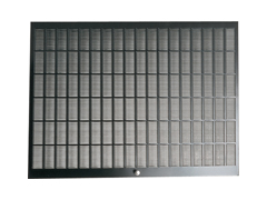 CSF16-4001